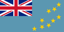 Flag of Tuvalu.png