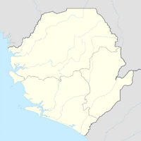 Sierra Leone adm location map.png