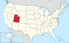 Utah in United States.png