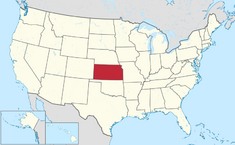 Kansas in United States.png