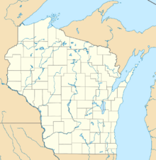 USA Wisconsin location map.png