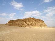220px-Mastaba-faraoun-3 (1)