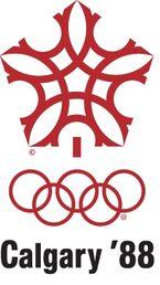 1988W emblem b