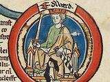 Edward Märter