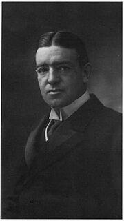 Ernest Henry Shackleton Nadar