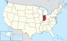 Indiana in United States.png