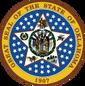 Seal of Oklahoma.png