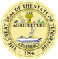 Tennessee-StateSeal.png
