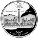 2007 UT Proof Rev