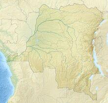 Democratic Republic of the Congo relief location map.jpg
