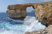 Azure Window 2009