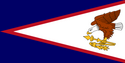 Flag of American Samoa.png