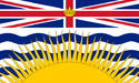 Flag of British Columbia.png