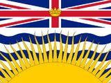 Briti Columbia