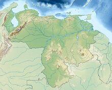 Venezuela relief location map (+claimed).jpg