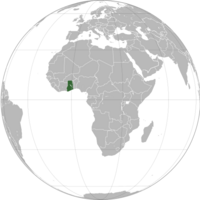 Ghana (orthographic projection).png