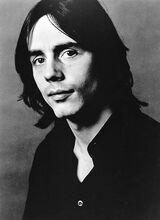 Jackson Browne-1980