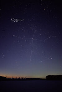 CygnusCC