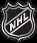 Logo-NHL