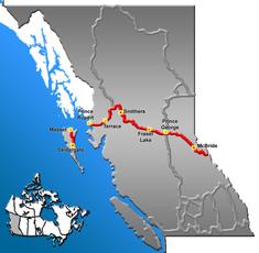 BC-roads-16