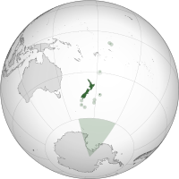 NZL orthographic NaturalEarth.png