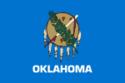 Flag of Oklahoma.png