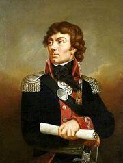 Schweikart Tadeusz Kościuszko