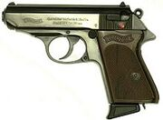 Walther PPK 1848