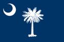 Flag of South Carolina.png