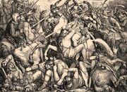 Schlacht bei Pressburg