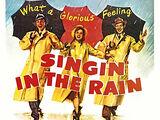 Lauldes vihmas