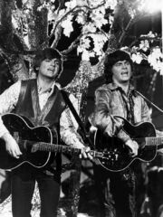 Everly Brothers 1970