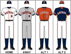 MLB-ALW-HOU-Uniform