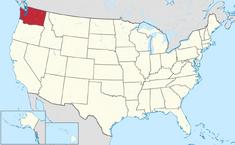 Washington in United States.png