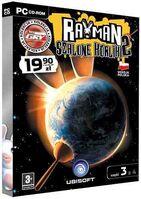 Rayman Szalone Korliki 2 3 box front pl 500