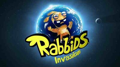 Rabbids-Invasion-Episode-1-Omelet-Party