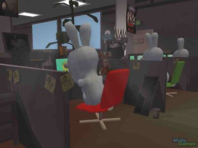 611500-rayman-raving-rabbids-2-windows-screenshot-in-offices