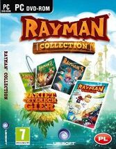 Rayman-collection-pc-b-iext23116467