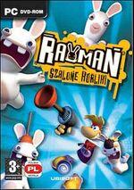 Box-rayman-szalone-korliki-pc