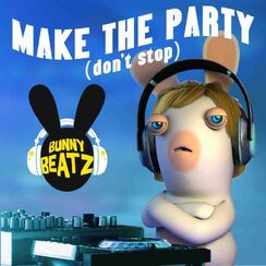 Bunny-Beatz-Make-the-Party-Dont-Stop