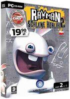 Rayman Szalone Korliki 2 2 box front pl 500