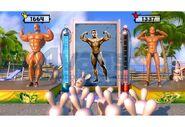 657x450 ubisoft gra-xbox-360-ubisoft-raving-rabbids-alive-and-kicking-pl 3919210019