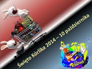 Sk2014.1