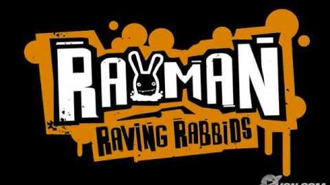 Rayman Raving Rabbids TV Party Toxic-0