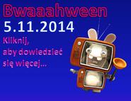 Bwaaahween14
