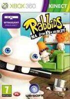I-rabbids-na-zywo-i-w-kolorze-gra-xbox-360