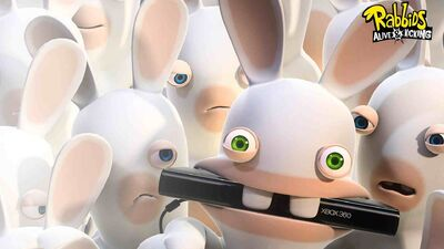 Raving-rabbids-alive-and-kicking-01