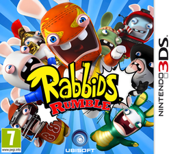 250px-Rabbids Rumble