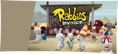 Header Rabbids Invasion2tcm21116275