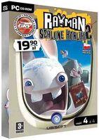 Rayman Szalone Korliki 2 4 box front pl 500